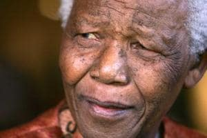 India donates about Rs 98 lakh to Mandela Foundation in South Africa