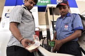 Petrol dealers want out from fuel reimbursement procedure