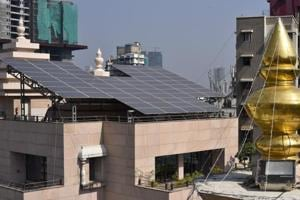 World Energy Conservation Day:Save on your power bills, save the planet