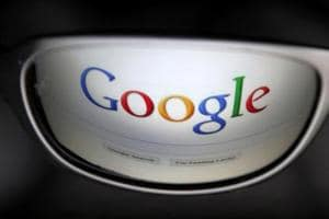 The simplest way to verify the authenticity of an image is through Google's reverse image search.