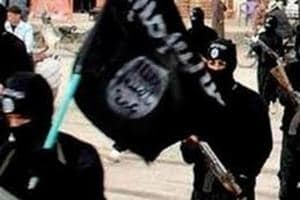 The 25-year-old ISIS terrorist, who is presently lodged in Alipore central jail was assigned to target foreigners and US nationals in India and behead them.