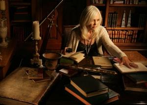 Brunch exclusive: Author Rhonda Byrne on life after The Secret