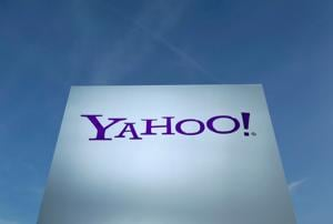 One billion Yahoo accounts hacked: Why should it worry you?