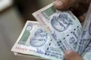North 24-Parganas district registered 31 Fake Indian Currency Note (FICN) cases during the six-month period, only second to Malda which recorded 45 cases .