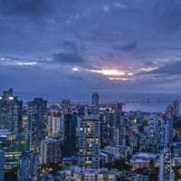 Man uses Twitter, Facebookto put Mumbai on world art-deco map