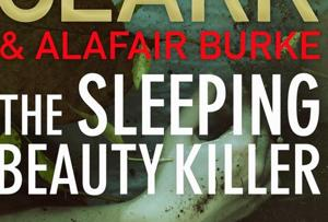 Mary Higgins Clark's Sleeping Beauty Killer is a thrilling ride