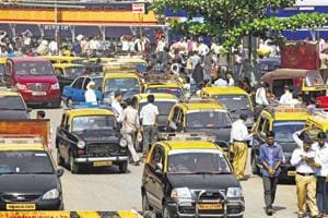 Mumbai taxi rules: Centre and state regulations differ