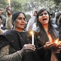 Dec 16 gangrape victim's parents tell mayor:Add her real name to Nirbhaya museum