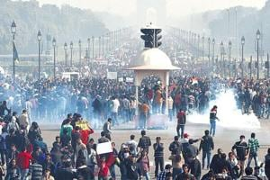 She lit a flame: December 16 Delhi gang rape and its impact on lives, laws