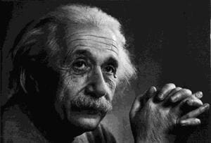 Gravitational waves are faint ripples in the fabric of space-time, first predicted by Albert Einstein in 1916.