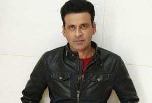 I'm not hopeful about getting honoured in Bollywood: Manoj Bajpayee