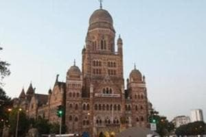 12,000 objections to DP in Mumbai, but only 3,400 turn up for hearings