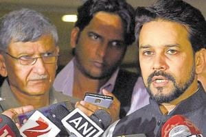 BCCI's defiance, Supreme Court's reluctance could lead to chaotic situation