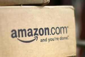 Amazon pays Rs 7,000 to Ludhiana man for unfair trade practices