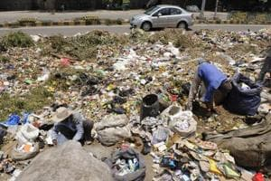 Disposable plastic to banned in Delhi; and residents couldn't be happier
