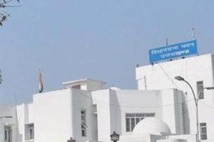 Uttarakhand:Cong and BJP heavyweights' kids, younger relatives eye poll tickets