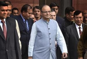 Budget 2017: Govt likely to rationalise social schemes, allot more to infra