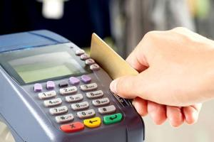 Rationalise merchant discount rates to push cashless payments