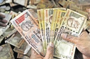 Meghalaya a top donation destination for political parties, BJP biggest gainer