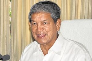 Rawat offers plump posts to 'sulking' Congress leaders to stem dissension