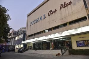 Single screen cinemas stare at shutdown as multiplexes, note ban choke profits