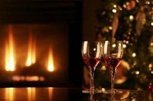 Enjoy special Christmas offers in restaurants across Mumbai.