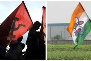 Together we strike? Trinamool and Left so near, yet so far over demonetisation