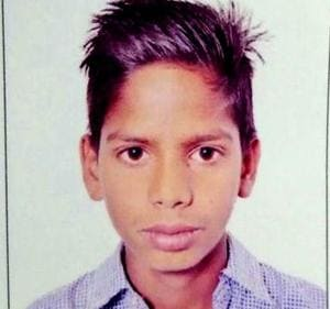 Moga javelin death: Govt orders inquiry, Rs 1 lakh relief  to boy's family, mother gets job