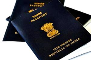 The number of annexures prescribed with the Passport Rules 1980 has been reduced from 15 to 9. It's clear that a conscious effort has been made to make the process more sensitive to the needs of women and children and to generally streamline it.