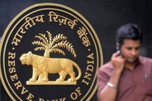 Reserve Bank of India. In response to a RTI query by HT, the central bank said the  central board of directors recommended ban on rs 1000 and 500 notes  at its meeting in New Delhi on November 8, hours before PMModi announced the step on TV.