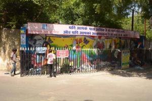 'Neki ki Deewar' turns Santa Claus for the needy across India