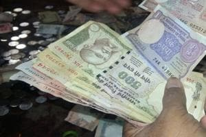 Possession of old notes after December 30 may invite penalty of over Rs 50,000