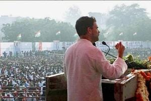 Five reasons why Congress failed to rally a united Opposition against Modi govt