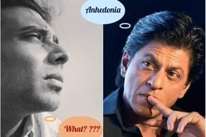 Uday Chopra-SRK twitter battle: Did you know the meaning of these...