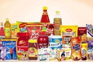 The note ban and rise in price of key inputs like  palm oil has been a double whammy for fast-moving consumer goods (FMCG) firms.