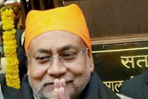Bihar introduces 50% quota in judicial services