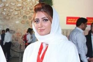 Charges of royal involvement in Bahrain woman journalist's death