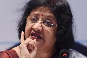 Benefits will outweigh short-term demonetisation pains, says SBI chairman