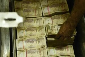 ED books Mumbai oncologist for transporting Rs25 crore in demonetised notes