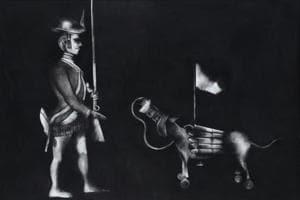 See Madhusudhanan's interpretation of the Wagon Tragedy of 1921