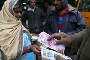 Economy to politics, banks to black money: What demonetisation did to nation