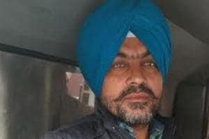 Rattandeep Singh
