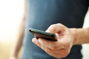 BSNL launches unlimited local and STD calls at Rs 144