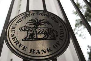 A few months ago, reports that the Reserve Bank of India was planning to introduce rules that would allow banks to start Islamic banking divisions had excited groups.