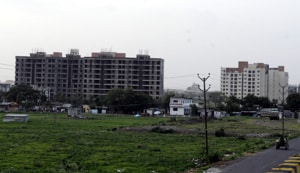 After note ban shock, realtors expect sales boom in suburbs