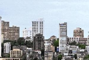 Mumbai: Consumer body starts campaign against new real estate law
