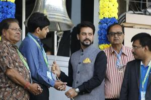 Anurag Thakur's ouster: 10 reasons why BCCI clashed with the Lodha committee