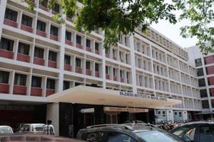Jharkhand News