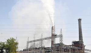 'Many coal-based plants running at less-than-optimal capacity in MP'