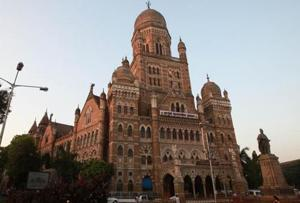 Mumbai civic polls: Parties leaving no stone unturned to tap into rival's traditional vote bank